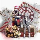 Las Navidades regresan al Circo Price