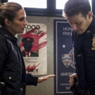 Scoop: Coming Up on a New Episode of BLUE BLOODS on CBS - Friday, January 4, 2019