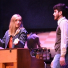 ONCE Kicks Off Croswell Opera House Season