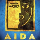 Review Roundup: AIDA at John W. Engeman Theater, What Did the Critics Think? Photo
