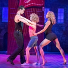 BWW Review: DIRTY DANCING, New Wimbledon Theatre