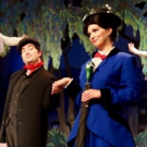 BWW Review: MARY POPPINS The Broadway Musical Proves Anything Can Happen When You Let Photo