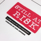 Photo Flash: Meet the Cast of STILL AT RISK at Theater for the New City Photo