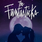 The Ritz Theatre Co. Presents THE FANTASTICKS