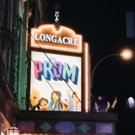 BWW Blog: Pace Goes To THE PROM!