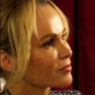 BWW TV: Amanda Holden and John McCrea On EVERYBODY'S TALKING ABOUT JAMIE