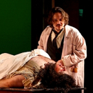 FRANKENSTEIN Adds New Year's Eve Performance
