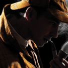 HOLMES AND WATSON to Make Midwest Premiere Next Month at Milwaukee Rep Photo