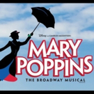 SKIT Presents MARY POPPINS