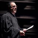 Arena Stage's THE ORIGINALIST Comes to 59E59 Theaters