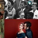PBS Announces Premiere Dates for LITTLE WOMEN with Angela Lansbury, Tony Bennett Trib Photo