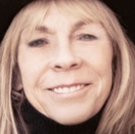 The Lyric Theatre Presents An Evening with Rickie Lee Jones, Today