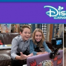 Production Has Begun on COOP AND CAMI ASK THE WORLD, a Disney Channel Live-Action Series Set to Debut This Fall
