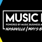 Music Biz 2019 Conference Panels, Keynotes, and Award Winners