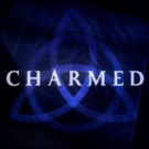 Sarah Jeffery to Play Lead Role in The CW's Reboot of CHARMED