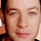 BWW Interview: HARVEY's French Stewart Elaborates On 2 of His Loves - Theatre & Vanes Photo