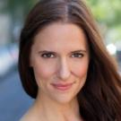 Laura Frye Plays 'Jacob Marley' in Titan Theatre Company's A CHRISTMAS CAROL, Startin Photo