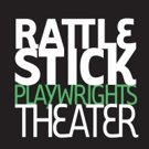 THE ENCLAVE Begins Performances Tonight at Rattlestick Playwrights Theater Photo