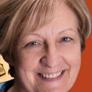 BWW Interview: TV Scripter Anne Kenney At LAST Heeds CALL To Tackle Theatre Photo