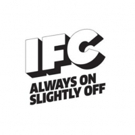 IFC Unveils Five New Series in Development for Series Contention