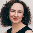 Johanna Pfaelzer Named Artistic Director of Berkeley Repertory Theatre