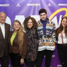 Wake Up With BWW 1/15: WEST SIDE STORY Casting, Palace Theatre Renovation News, and More