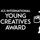 JCS International Young Creatives Award Presented at the International Emmy World Television Festival