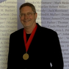 CATF's Herendeen Inducted Into College Of Fellows