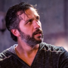 BWW Review: Garden Theatre's THE BIRDS Isn't the Hitchcock You Came For...