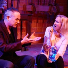 BWW Review: SHAKESPEARE IN VEGAS Delivers Authenticity & Hilarity at 4th Wall Theatre Photo