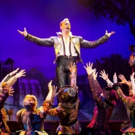 State Theatre New Jersey Presents SOMETHING ROTTEN! Photo