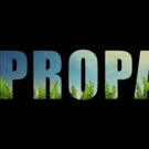 Propagate Acquires Electus and Majority Interest in Artists First to Expand Its Global Film and Television Studio