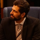 Photo Flash: Road Less Traveled Productions' Presents the Western New York-Premiere of DISGRACED Photos