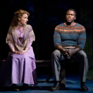 CAROUSEL Announces Matinee Benefitting Actors Fund Photo