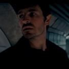 VIDEO: SYFY Shares Teaser for Upcoming Thriller NIGHTFLYERS