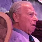 BWW Review: Desert Theatreworks' Production of ON GOLDEN POND is Golden, and Not to b Photo