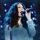Support Idina Menzel's A BroaderWay for #GivingTuesday