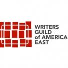 Randall Jansta to Receive WGA East's Richard B. Jablow Award