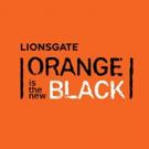 Lionsgate Eyes ORANGE IS THE NEW BLACK Sequel