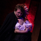 Photo Coverage: First look at Ohio University Lancaster's JEKYLL & HYDE The Musical!