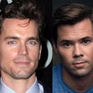 Breaking: THE BOYS IN THE BAND Will Come to Broadway This Spring with Jim Parsons, Zachary Quinto, Matt Bomer, Andrew Rannells & More!