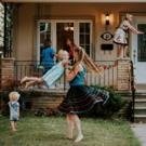 Kaeja D'Dance Presents 7th Annual Porch View Dances - Inclusive Stories Told Through Dance