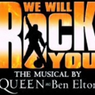 ShenanArts Announces Auditions for WE WILL ROCK YOU