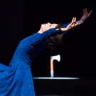 BWW Review: NASHVILLE BALLET's 'Lizzie Borden with The Raven'