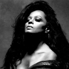 Diana Ross To Visit Hershey Theatre