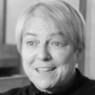 BWW TV: Susie McKenna Discusses Hackney Empire's CINDERELLA