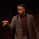 BWW Exclusive: Watch a Scene from RSC's CORIOLANUS- In US Cinemas This Month!