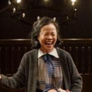 BWW Review:  Fiasco Brings A Rousing TWELFTH NIGHT To CSC Photo