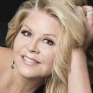 Susan Graham Makes Title Role Debut in Regina at Opera Theatre of Saint Louis Photo