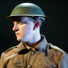 BWW Review: PRIVATE PEACEFUL, Theatre Royal Brighton
